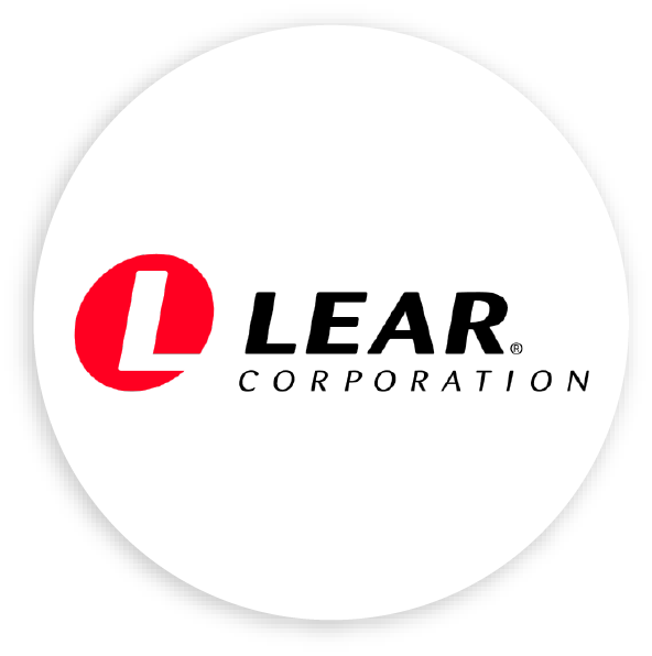 LEAR_CORP
